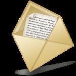 Important-Letter